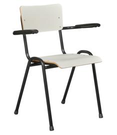 Horeca stoel Easy 3303 / Pure 3303