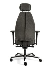 Therapod X HR  professionele bureaustoel