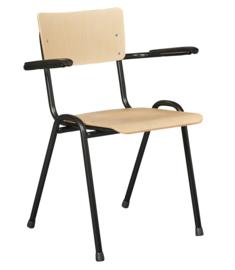 Horeca stoel Easy 3307 / Pure 3307
