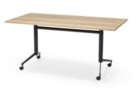 Verrijdbare tafels