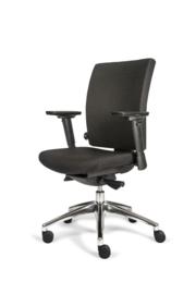 PARIS Comfort YFC Edition professionele bureaustoel