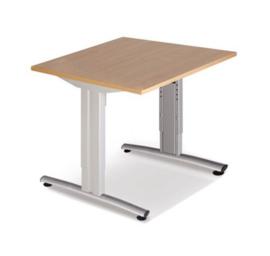 Huislijn Basic bureau 80 x 80cm