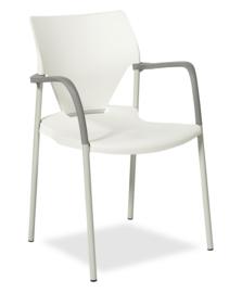 Horeca stoel Trendy 3351 / Lean 3351