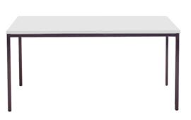 Kantinetafel 160 x 80cm