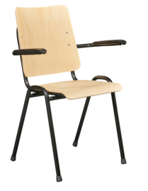 Horeca stoel Time Out 3311 / Pure 3311