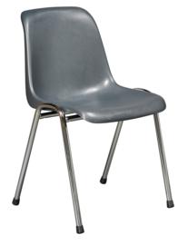 Horeca stoel Arena 3360 / Solid 3360