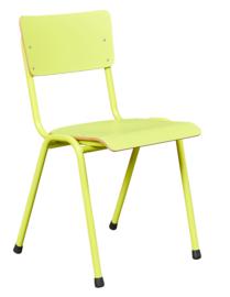 Horeca stoel Pure Model 3390