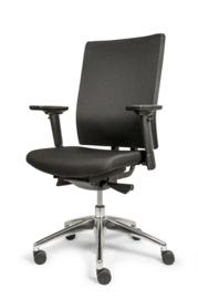 Bureaustoel TRY ME Comfort YFC Edition