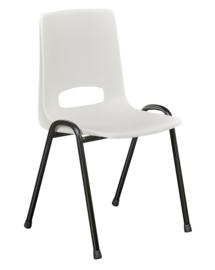 Horeca stoel Arena 3320 / Pure 3320