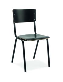 Horeca stoel MX HPL