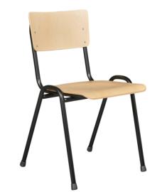 Horeca stoel Easy 3306 / Pure 3306