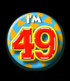 I`m 49