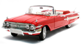 Chevrolet Impala Cabrio 1960