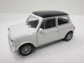 Mini cooper 1300