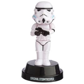 The orginal stormtrooper solar pal