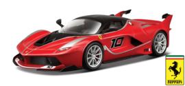 Ferrari FXX-K-10