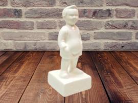 Beeldje Bartje 15,5 cm