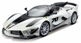 Ferrari FXX-K EVO 70 2018
