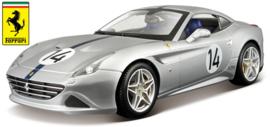 Ferrari California T14 70 jaar Ferrari