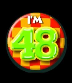 I`m 48