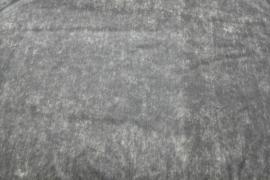 Vlieseline zwart H180