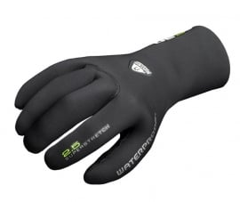 Waterproof G30 handschoen