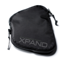 Waterproof Wpad expendeble pocket