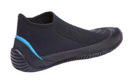 B50 Low cut 3mm tropen schoen