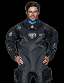 Waterproof D1X Hybrid MAN