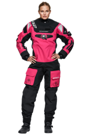 Waterproof EX2 Dames (roze)