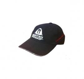 Waterproof Wally Cap
