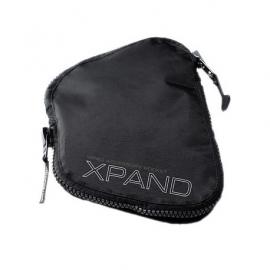 XPAND pocket (universeel)