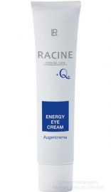 Racine - Oogcrème Q10