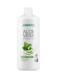 LR - Aloë Vera Drinking Gel - Sivera