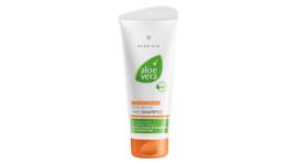 LR - Aloe Vera - Nutri-Repair Haarshampoo