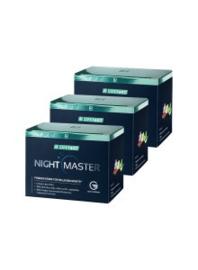 LR LIFETAKT - Night Master - Set
