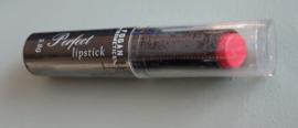 Fogan Perfect Lipstick - 13