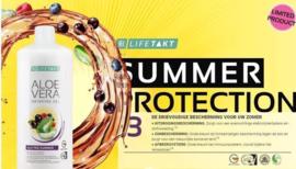 LR - Aloë Vera Drinking Gel - Acai Pro Summer