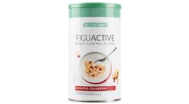 LR FiguActiv - Flakes Crunchy Cranberry