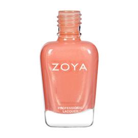 Zoya - Nagellak - Cassi