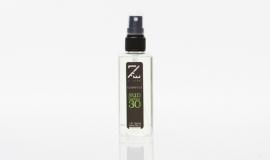 Z-Life - Sunspray SPF 30
