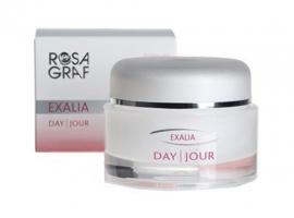 Rosa Graf - Exalia Day