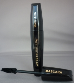 Fogan - Mascara Zwart