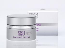 Rosa Graf - Couperose Crème