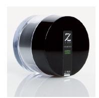Z-Life - Zeewiercrème 50 ml.