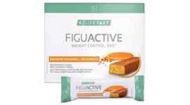 LR FiguActiv - Repen Crunchy Caramel