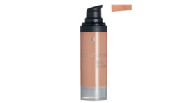 LR Colours - Oilfree Make-up - Medium Caramel