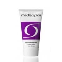 Meditopics - Nabehandelingscrème