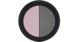 LR Colours - Eyeshadow - Rose n'Grey