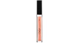 LR Deluxe - Brilliant Lipgloss - Nude Shine